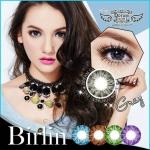 Birlin Gray