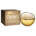 น้ำหอม DKNY Golden Delicious for Women EDP 100 ml.