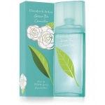 น้ำหอม Elizabeth Arden Green Tea Camellia for Woman EDT 100 ml