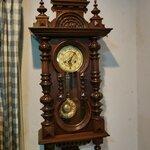 นาฬิกา2ลานตู้รูกุญแจรหัส3758wc2