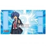 VG Card Game Playmat Vol.1 - Sendou Aichi