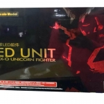 LED Unit for PG RX-0 Unicorn Gundam [Daban]