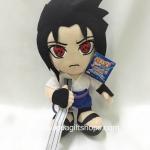 ตุ๊กตา นินจานารุโตะ Naruto Ninja ขนาด 12 นิ้ว แบบ 1