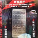 Etching Model Details Change 0054 [U-Star]