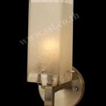 โคมไฟเพดาน SL-5-T-942-1