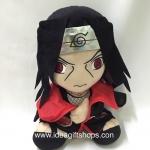 ตุ๊กตา นินจานารุโตะ Naruto Ninja ขนาด 12 นิ้ว แบบ 2