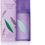 น้ำหอม Elizabeth Arden Green Tea Lavender EDT for Women 100ml.