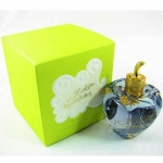 น้ำหอม Lolita Lempicka for women EDP 100 ml