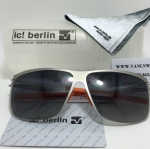 ic berlin Siviob pearl