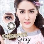 princess gray