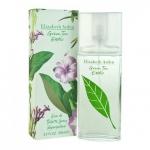 น้ำหอม Elizabeth Arden Green Tea Exotic EDT 100ml