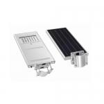 LED Solarcell street light 10W