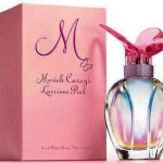 น้ำหอม Mariah Carey Luscious Pink EDP 100 ml