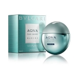 น้ำหอม Bvlgari Aqva Pour Homme Marine Toniq for Men 100 ml