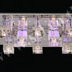 โคมไฟเพดาน SL-3-1809-8-LED