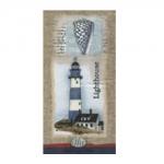 แนพกิ้น20x20 Lighthouse PT-443300
