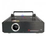 (S) Lightful A4 800-1000mw RGB 3D