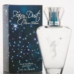 น้ำหอม Paris Hilton Fairy Dust EDP For Women 100 ml.