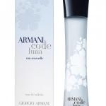น้ำหอม Armani Code Luna EDT 75 ml