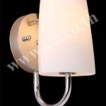 โคมไฟกิ่งผนังในบ้าน SL-5-08205-1W