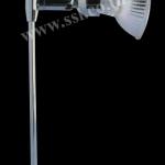 โคมไฟสปอร์ตไลท์ฮาโลเจ่น SL-7-A1-15 cm.
