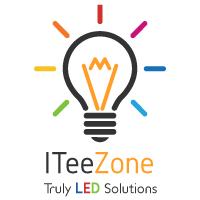 iteezone