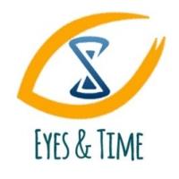 ร้านEyes&Time
