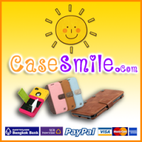 Case Smile