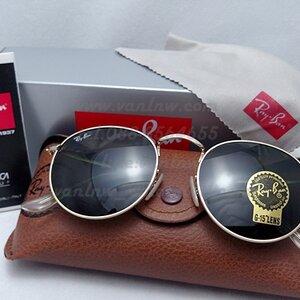 แว่นกันแดด Rayban RB 3447  ราคา 1500 เท่านั้น