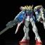 RG 1/144 Wing Gundam EW [Bandai] thumbnail 10