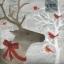 p-7497 แนพกิ้น33 christmas deer thumbnail 1