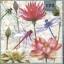 แนพกิ้น Flower 7737 thumbnail 1