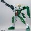 [GD] OO 1/144 GN-002 Gundam Dynames thumbnail 4