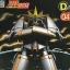 D-Style 04 Gunbuster thumbnail 1