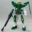 [GD] OO 1/144 GN-002 Gundam Dynames thumbnail 2