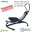 เครื่องออกกำลังกาย บริหารหน้าท้อง Fitness Hospro Momentum รุ่น HP3700 thumbnail 1