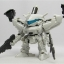 D-Style 02 ARMORED CORE Lineark White-Glint thumbnail 2