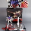 Model 1/72 Metal Build Plus Aile Strike Gundam thumbnail 2