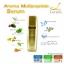 ลอต ลอเรียนท์ อโรมา มัลติเปปไตด์ ซีรัม (Aroma Multi-peptide serum) thumbnail 5