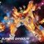 HG 1/144 Try Burning Gundam [HS] thumbnail 1