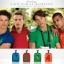 น้ำหอม Ralph Lauren The Big Pony Collection Orange 4 The Stylish Fragrance 125 ml. thumbnail 2