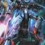 RE 1/100 (6640) MSF-007 MK-III [Daban] thumbnail 1