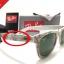 แว่นกันแดด RB2140 Wayfarer 1033 50-22-3N < SPECIAL SERIES #3 > thumbnail 3