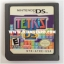 Nintendo DS : Tetris DS US (Used) thumbnail 1