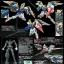 RG 1/144 Wing Gundam EW [Bandai] thumbnail 2