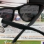 แว่นกันแดด HAWKERS X LUIS SUÁREZ BOTA DE ORO <ดำ> thumbnail 8