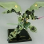 NZ-666 Kshatriya [Bao Feng Model] thumbnail 6