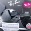 RayBan Flip Out Aviator RB3460 002/71 59/13 3N thumbnail 3