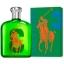 น้ำหอม Ralph Lauren The Big Pony Collection Green 3 The Adventurous Fragrance 125 ml. thumbnail 1