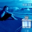 น้ำหอม Dunhill Desire Blue for Men Eau de Toilette Spray 100 ml thumbnail 2
